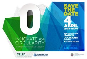 SaveTheDate-InnovateForCircularity-4Abril (2)
